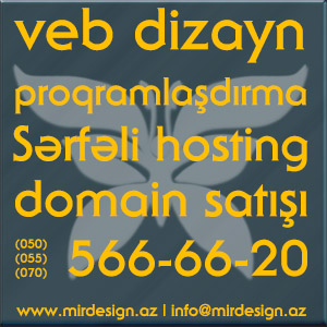 mirdesign studio